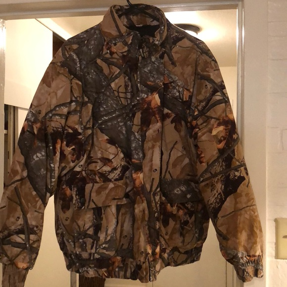 69346380d046a outfitters Jackets & Coats | Mens Outfitter Ridge Jacket | Poshmark